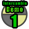 Intercambio Demo 1