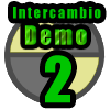 Intercambio Demo 2
