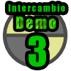 intercambio-demo-3